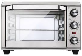 <b>Мини</b>-<b>печь Gemlux GL</b>-OR-<b>1320MN</b> Silver, купить в Москве, цены в ...