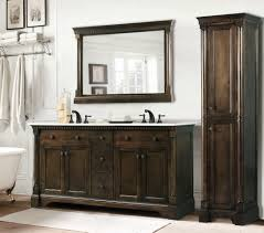 white double sink bathroom  brilliant decoration  inch bathroom vanity double sink fetching bathroom vanities inches double sink