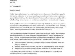 Roundshotus Pretty Cover Letter Examples Template Samples Covering     Proposition Photo Gallery