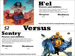 he man vs hercules who will win and why powers abilities powers abilities weaknesses and weapons are posted by super hero spoof