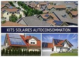 <b>SOLAR PANEL</b>, <b>SOLAR KIT</b> on www.<b>solar</b>-<b>kit</b>.com