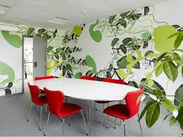 beautiful office interiors ultra cool offices awesome office ideas pretty offices gorgeous offices modern office spaces office decorofficenon residential 2 awesome office