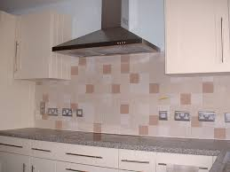 Wall Tiles Design For Kitchen Modern Kitchen Wall Tiles Design Cristaleriaherreracom