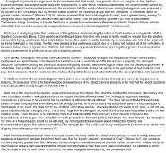 cultural essay topicscultural relativism essay examples   essay topics custom cultural relativism essay marvelousessays  cultural relativism essay