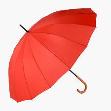 <b>Зонт</b>-<b>трость</b>: купить недорого в интернет-магазине в СПб