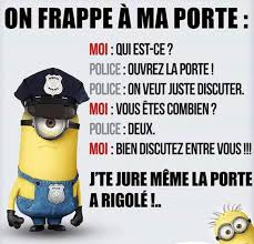Humour en images - Page 2 Images?q=tbn:ANd9GcSMibj9v0VbZczfVLuFxluh28ufDvWfdTYzlvAcQkrFjZycmW64