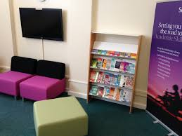 we are now open for business our new academic skills hub we are now open for business our new academic skills hub