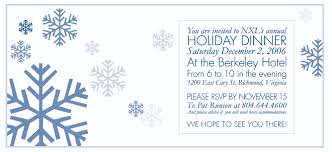exciting drinks party invitation templates features party sweet holiday party invitation templates for mac