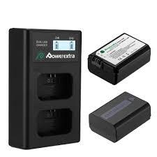 Купить зарядные устройства для <b>аккумуляторов</b> в интернет ...