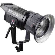 <b>Aputure</b> Light Storm <b>LS C120D</b> II LED Light Kit LSC120DIIVKIT B&H