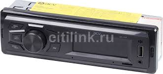 <b>Автомагнитола ACV AVS-1701R</b>, отзывы владельцев в интернет ...