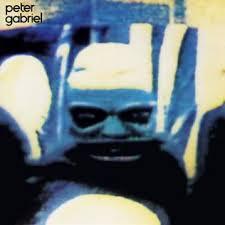 <b>Peter Gabriel</b> (1982 album) - Wikipedia