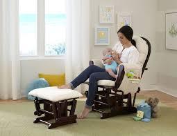 top nursery chairs stork craft hoop glider ottoman set baby nursery furniture relax emma