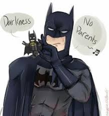 1000 images about batman inc and iron man objects on pinterest batman batman beyond and iron man batman iron man fanboy