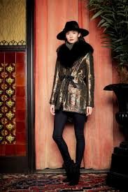 Veronica Beard Fall <b>2017</b> Ready-to-Wear <b>Fashion</b> Show   <b>Fashion</b> ...