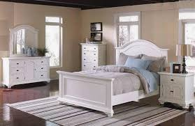 bedrooms with white furniture cool with images of bedrooms with interior new on bedrooms with white furniture