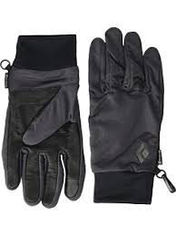 Купить Женские <b>перчатки Black Diamond</b> по выгодной цене в ...