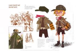 best images about oliver costume cotton linen 17 best images about oliver costume cotton linen oliver twist and boys