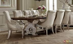 Traditional Dining Room Furniture Sets Gorgeous Arrow Furniture Toronto Dining Room Furniture And Sets