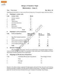 essay topics for class  cbse   english sample paper for class     math worksheet   medea essay questions ppc onlinemarketingsolutionsllc   essay topics for class  cbse