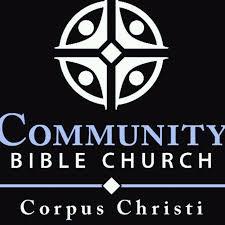 CBC Corpus Podcast