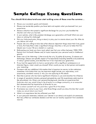 quotes for college essays quotesgram quotes for college essays