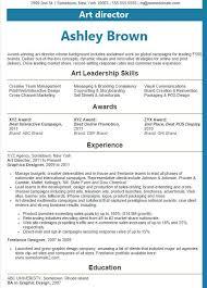 best sample resume   sample resumesbest sample resume