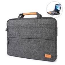 <b>WiWU Laptop Bag Case</b> 15.6 15.4 14.1 13.3 17.3 Messenger Bags ...