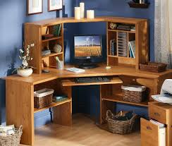 large size of desk awesome corner brown wooden bedroom corner desk corner desk with hutch awesome corner office desk remarkable brown wooden