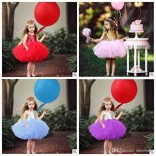 2019 Baby <b>Clothes Girls</b> Princess Sequins <b>Dress</b> Cinderella ...