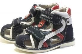 <b>обувь Фламинго</b> — Магазин детской <b>обуви</b> Я расту-НН, Нижний ...