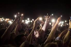<b>Рок</b>-<b>баллады</b> – Концерты в Соборе на Малой Грузинской и ...