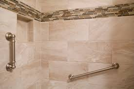 bathroom tiles laying design tile patterns x for patio table showers pattern inch by laying