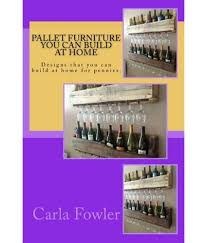 pallet furniture you can build at home designs that you can build at home for pennies buy pallet furniture you can build at home designs that you can buy pallet furniture