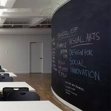 Buy <b>blackboard</b> paint and get free shipping on AliExpress.com