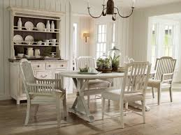 furniture cottage revival dining set