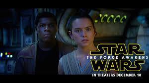 <b>Star Wars</b>: The <b>Force Awakens</b> Trailer (Official) - YouTube