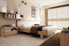 Japanese Bedroom Decor Beautiful Japanese Bedroom Designs Photos Home Decorating Ideas