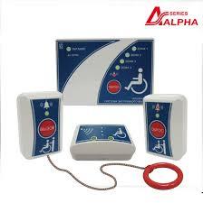 AL-MGN1 | <b>Комплект</b> системы вызова экстренной помощи с ...
