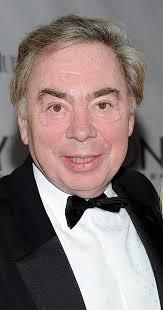 <b>Andrew Lloyd Webber</b> - IMDb
