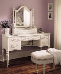 buying bedroom vanity sets mirror