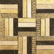 <b>Dune Stone</b> Mosaics Soleil 30x30 купить в Москве | Цены ...