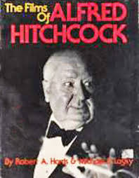 <b>Alfred Hitchcock</b> from Cinemage Books - Browse recent arrivals