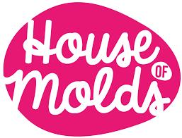 House Of <b>Molds</b>