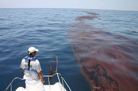 the deepwater horizon oil spill two years later smithsonian the deepwater horizon oil spill two years later smithsonian ocean portal