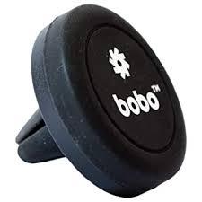 Car <b>Mount</b>, Bobo Universal Magnetic <b>Air Vent Mount</b> Car Phone ...