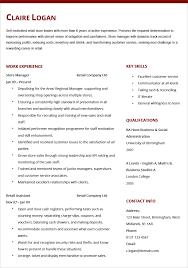 resume format store manager  seangarrette cosales assistant retail manager resume assistant store manager job resume assistant store manager job resume
