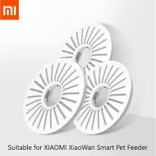 <b>XIAOMI XiaoWan Smart Pet</b> Feeder Drying Box Set Connected to ...