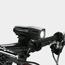 1,100 Lumen <b>Bike Light USB Rechargeable</b> Headlight for Road ...