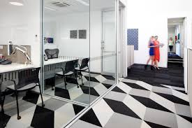 interface design spacecarpet tile and art creating illusions tricks of the eye tobias rehberger unique home carpet pattern background home